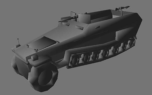 sdkfz2512.JPG