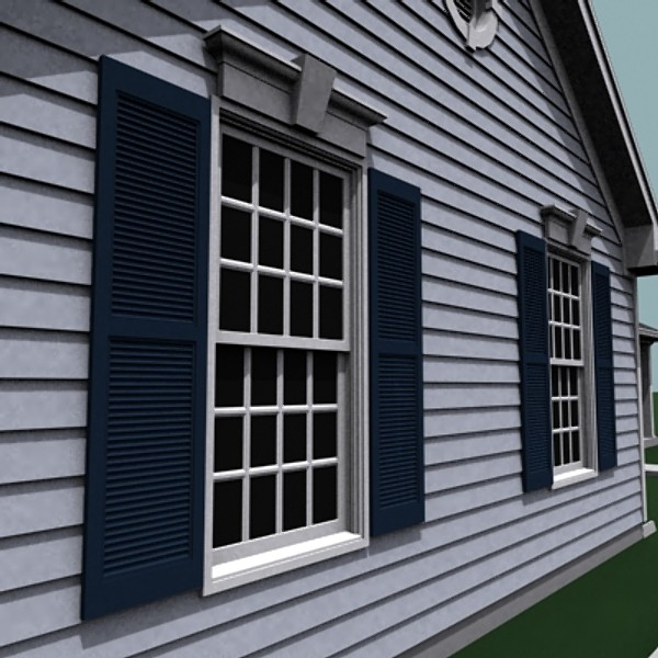 3d story house - a0297b.zip... by savitch
