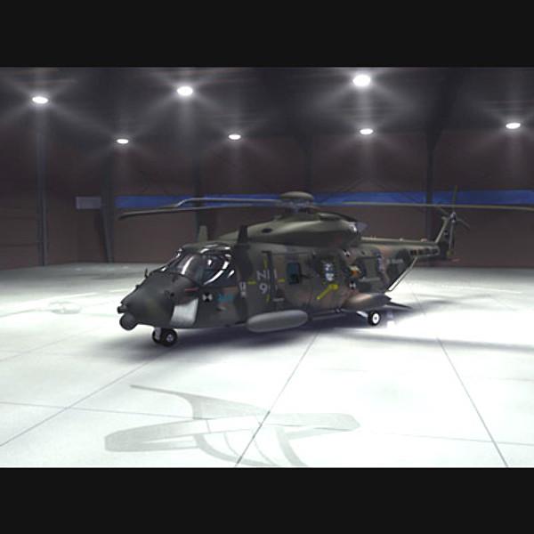NH90_1_400x400.jpg