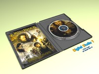 DVD Case Max6.zip