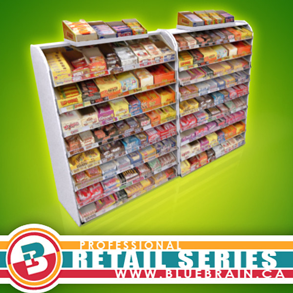 bb - store - candy - 01.jpg