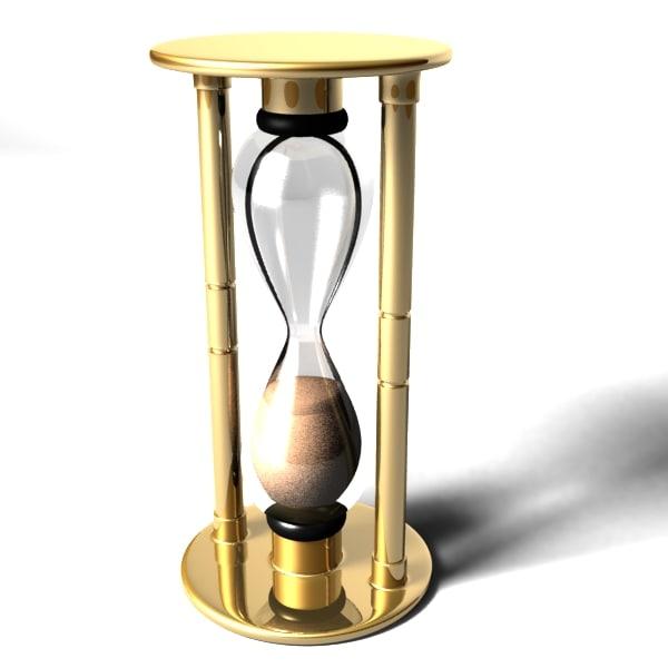 hourglas_600_001.jpg