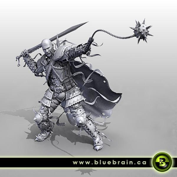 bb_warrior_2.jpg