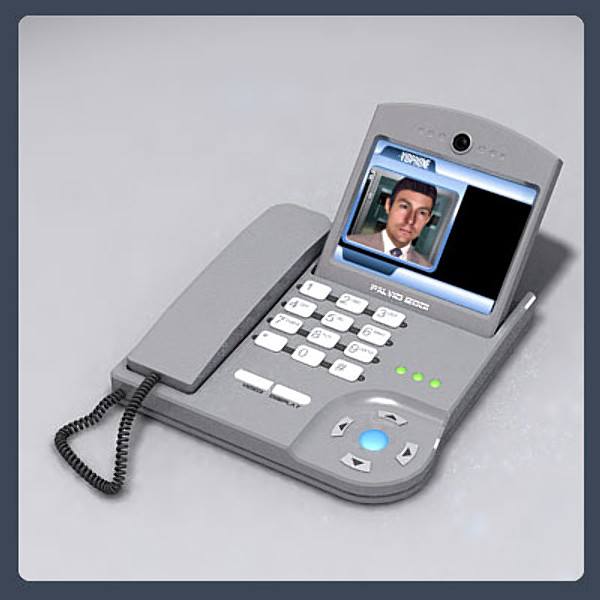 video_phone.jpg