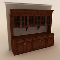 3ds max furniture