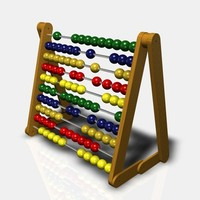 abacus c4d free