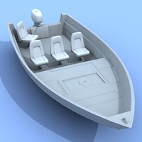 3D_Boat_002.zip