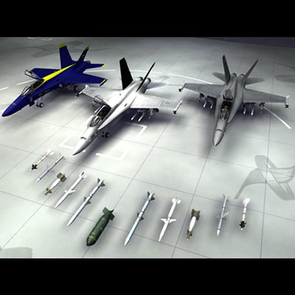 F-18_ALL_400x400.jpg