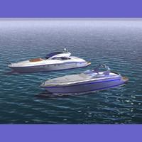 maya sarnico yacht