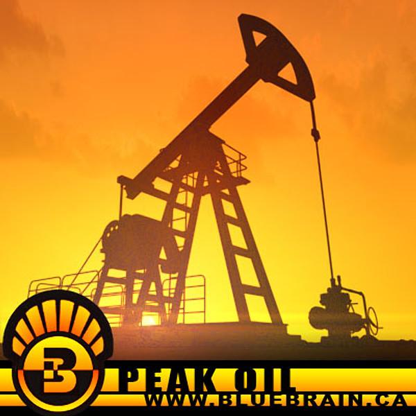 oil_well_01.jpg