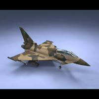 eurofighter typhoon saudi version 3ds