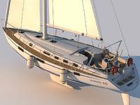 sailboat 01