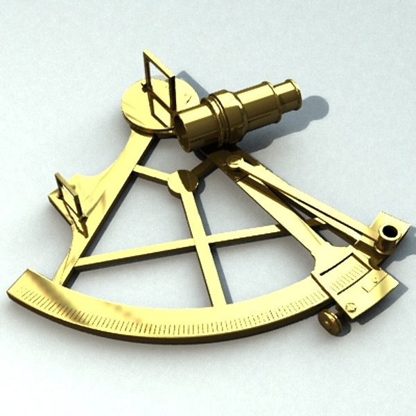 sextant_th01.jpg