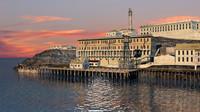 Alcatraz Island.zip