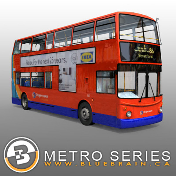 bb_london_bus_01.jpg