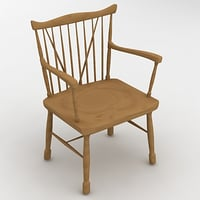 chair_03_wood.rar