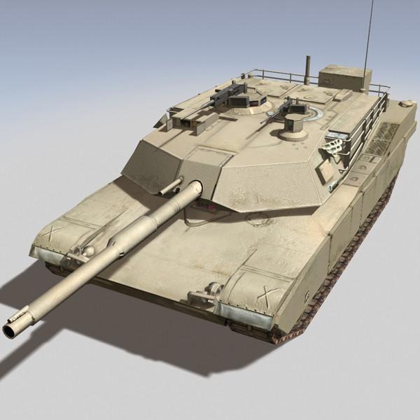 M1A101.jpg