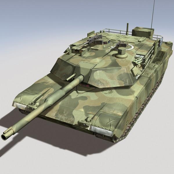 M1A_00.jpg