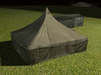 Army-Tents.zip