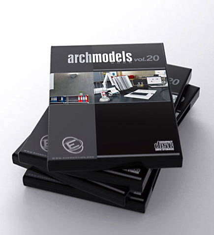 archmodels_20.jpg