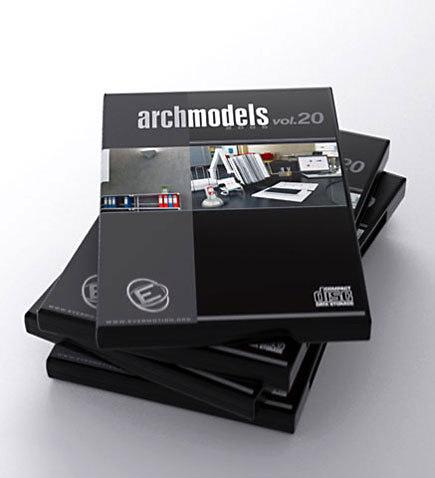 archmodels_20.jpg