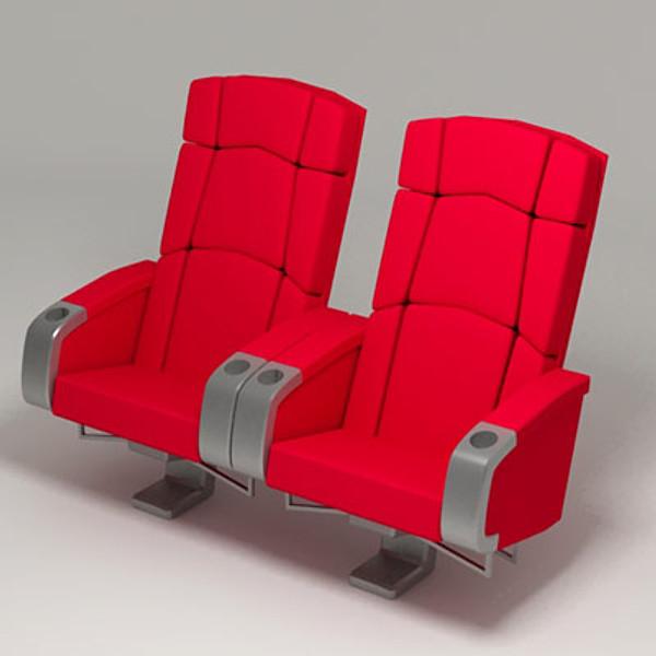 cin_seat_1.jpg