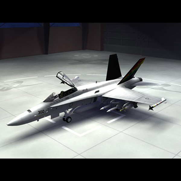 F-18_USN_1_400x400.jpg