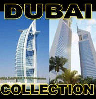 Dubai Collection