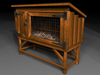 Rabbit Hutch_01.zip