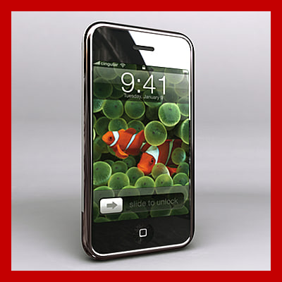 iphone_th1.jpg