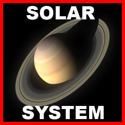 SolarSystem_thMain.jpg