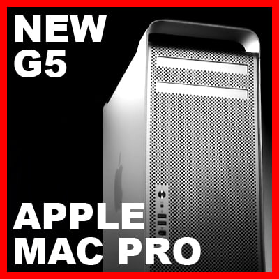 AppleMacPro_th01.jpg