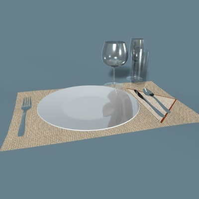 Tablesetting0000.jpg