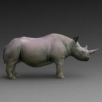 rhino.3ds