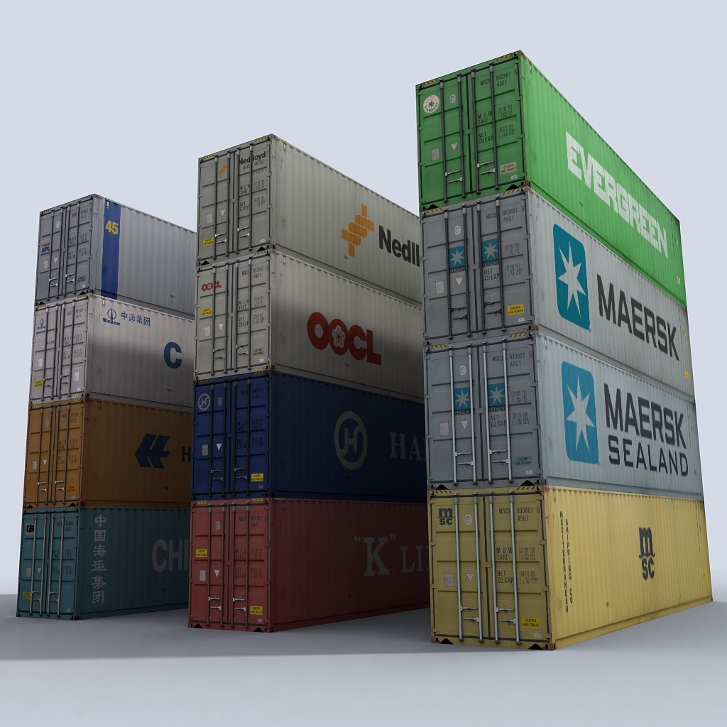 ContainersPack1_01.jpg