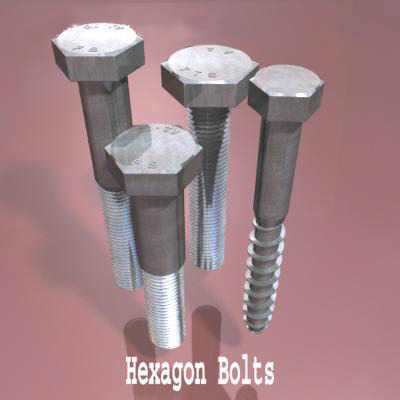 hexagon_bolts_001.jpg