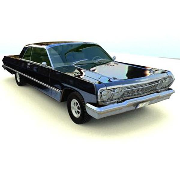 impala17.jpg