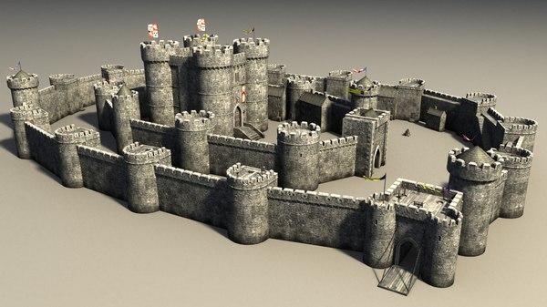 Hi all sebs twitter page 156 mortal online forums Design a castle online