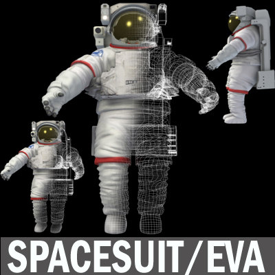 spacesuit200701.jpg