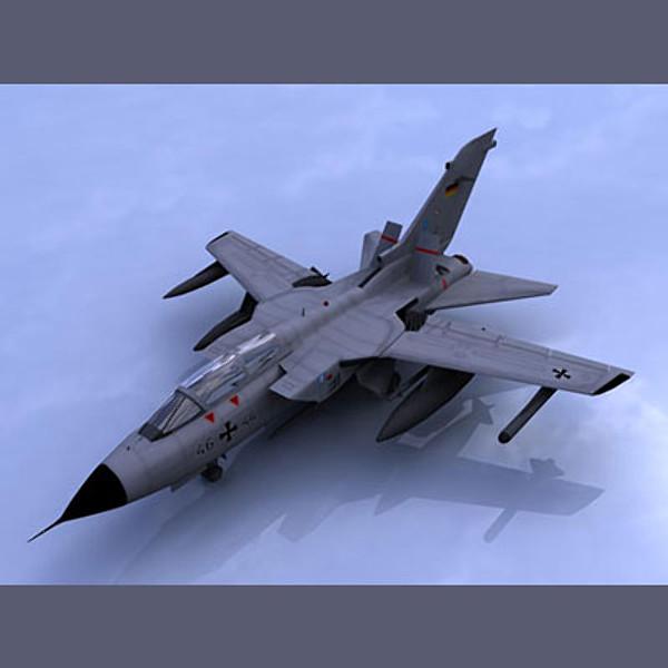 Tornado_HDRI_1_400x400.jpg