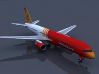757-200 757s 3ds