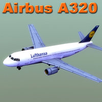 A320_Airbus_Multi.zip