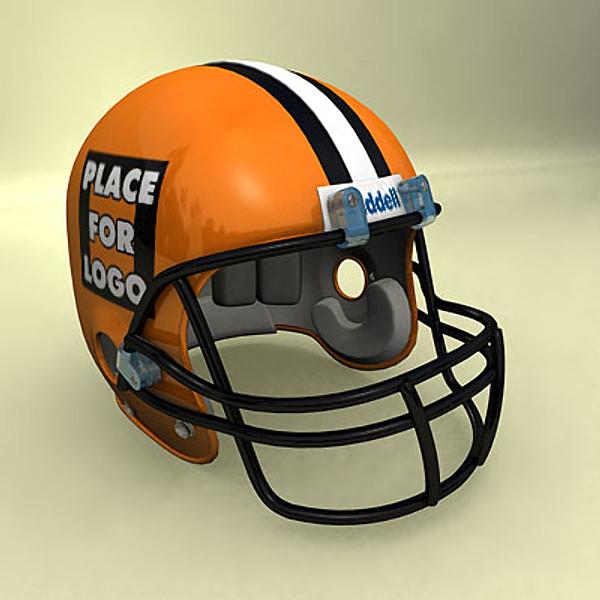 orange_helmet_01.jpg