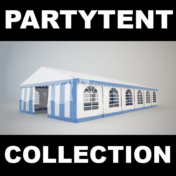 partytent_screen.jpg