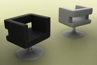 armchair.3DS