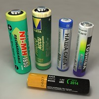 maya sanyo battery