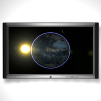Plasma Screen TV.zip