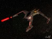 terran wraith 3ds