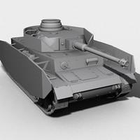 tank_panzer.max