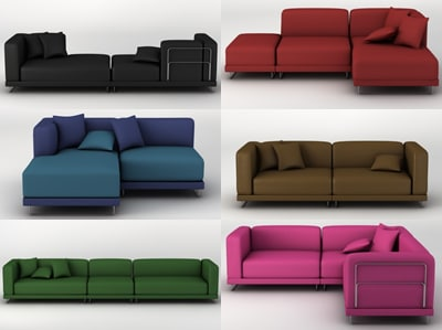 sofa_pack 1.png